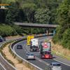 Truck Grand Prix powered by... - Truck Grand Prix 2019 Nürbu...