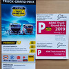 Truck Grand Prix powered by... - Truck Grand Prix 2019 Nürbu...