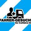 www.lkw-fahrer-gesucht.com - Truck Grand Prix 2019 Nürbu...