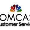 1888-254-9725  Comcast Customer Service