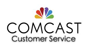 download 1888-254-9725  Comcast Customer Service