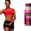 Keto Body Tone: Review, Pil... - Keto Body Tone