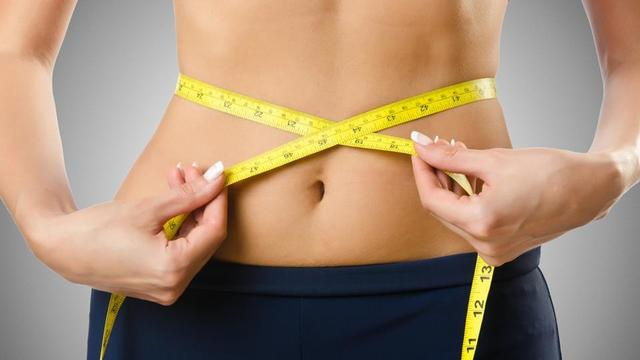 W5 http://www.nutritionca.com/blog/fitness/keto-gx800/