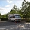 DSC 0434-BorderMaker - Camper rondreis Thuringen 2019