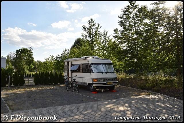 DSC 0434-BorderMaker Camper rondreis Thuringen 2019