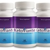 How to shop for KetoViante countless Accel?