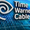 830fa65a-70a8-41de-96fa-24d... - Time Warner Customer Service