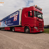 Wunderland Kalkar on Wheels... - #truckpicsfamily shooting l...