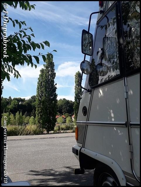 20190704 173629-BorderMaker Camper rondreis Thuringen 2019