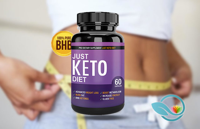Who Can Use Just Keto ? Just Keto