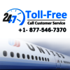 United-Airline--Customer-Se... - 1877-546-7370 United Airlin...
