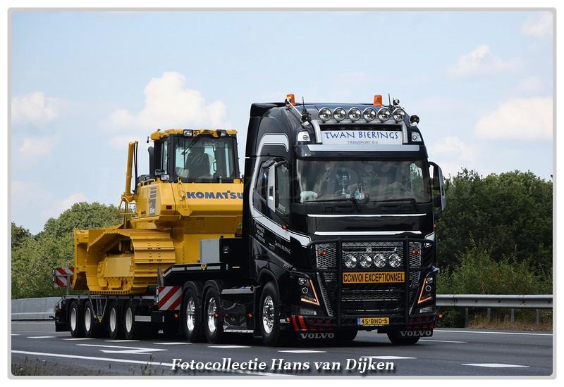 Bierings Twan 45-BHD-5-BorderMaker -