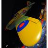 Airforce Museum 2019 1 - Comox Valley