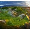 Filberg Beach 2019 1 - Landscapes