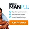 Man Plus Vixea  Male Enhanc... - Man Plus Vixea