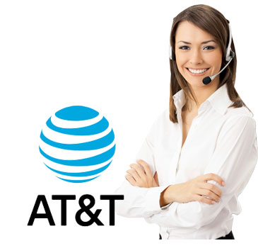 att 1888-254-9645  AT&T Customer Service