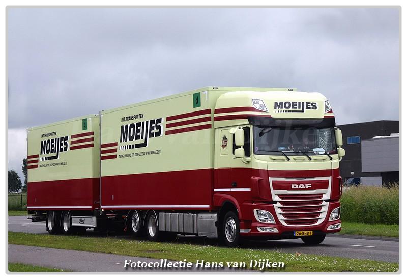 Moeijes 26-BHB-1-BorderMaker -