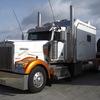 CIMG9058 - Trucks
