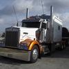 CIMG9057 - Trucks