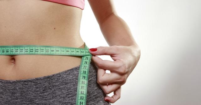 W3 http://coach4nutrition.com/blog/fitness/keto-fast-x2/