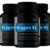 Disadvantages of Krygen XL (Keygen XL)