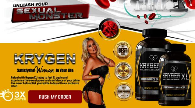 Are There Keygen XL Side Effects? Keygen XL
