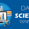 data-science Training In Pune - DATA SCIENCE TRAINING IN PUNE
