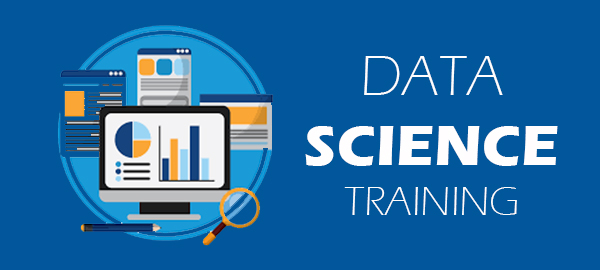 data-science Training In Pune DATA SCIENCE TRAINING IN PUNE