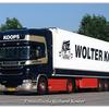 Koops, Wolter 86-BKZ-7 (1)-... - Richard
