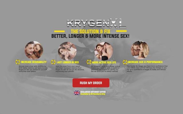 Keygen XL- Male Pills to mailto:S@xual@xual Parfom Man Plus Vixea