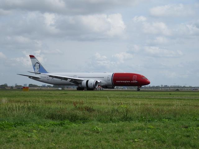 IMG 9108 Luchtvaart