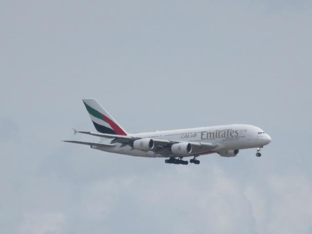 IMG 9109 Luchtvaart