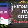 Ketominal-Slim - Ketominal Slim:Is there any...