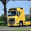 16-BDH-9 Volvo FH4 van Oost... - Truckrun 2e mond 2019