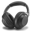 Sony WH-1000XM3 - Audio showcase
