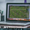 Data  ScienceCertification - DATA SCIENCE CERTIFICATION