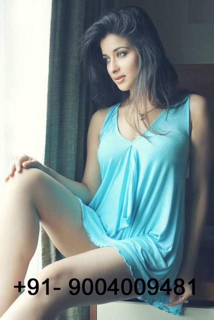 sunlight Mumbai Call Girls Contact Ritu Sharma +91- 9OO4OO9481