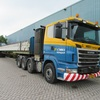 BX-VB-30 1 - Scania R Series 1/2
