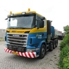BX-VB-30 2 - Scania R Series 1/2