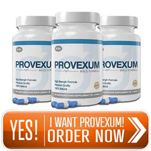 Provexum-5 Ingredients of Provexam Male Forumla