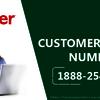 1888-254-9725  Frontier Customer Service Number