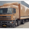 Ambrosius BB-VG-60-BorderMaker - Richard