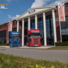 Nog Harder Lopik 2019 at Salmsteke powered by www.truck-pics.eu / #truckpicsfamily