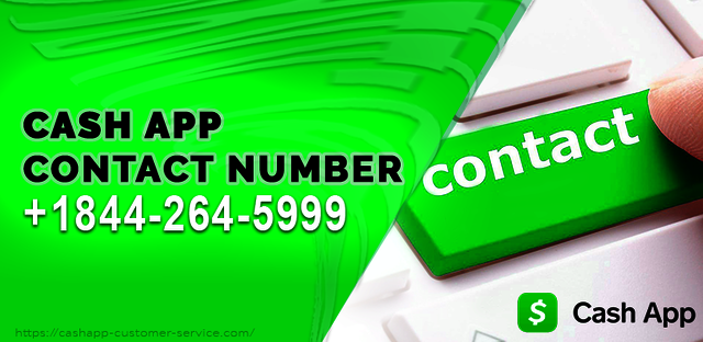 cash-app--Cantact-Number Cash App Contact Number