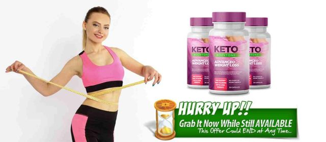 Keto-Body-Tone-grab-it-now-1024x448 Keto Body Tone | Could This Be Your Weight Loss Miracle?