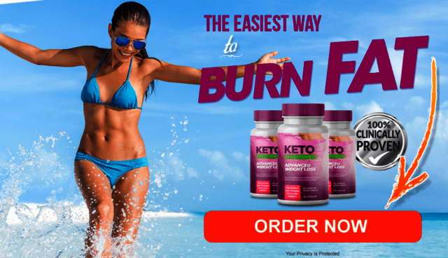 keto-tone-body-germany Keto Body Tone For Some Serious Weight Loss! | Product Review