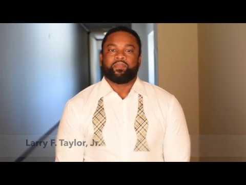 hqdefault Medical Malpractice Lawyers Houston TX