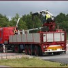 1456-BorderMaker - Daf trucks