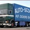 DSC 1130-BorderMaker - Daf trucks