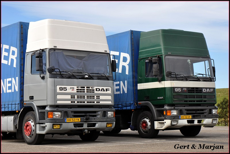 DSC 1135-BorderMaker - Daf trucks